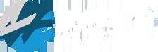 PropertyWebmasters logo