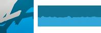 Property Webmasters logo