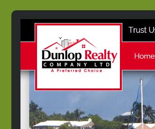 Dunlop Realty - Real Estate Bermuda