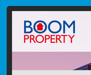 Boom Property Property