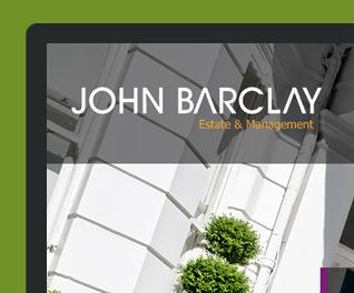 John Barclay Estate Agent