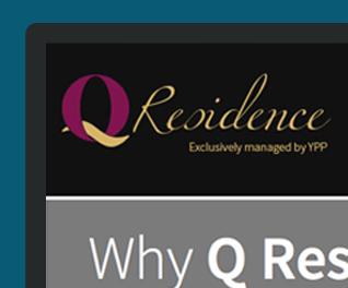 Q Residence 4