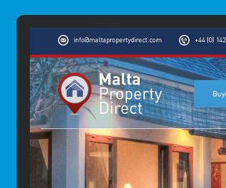 Malta Property Direct