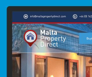 Malta Property Direct 2