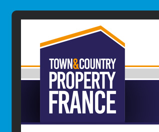 Town Country Property France