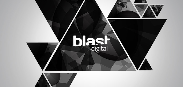 Property Webmasters Launch Blast Digital