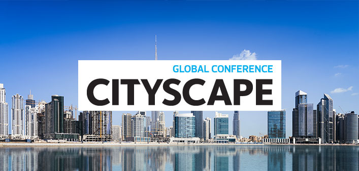 Property Webmasters in Dubai – Cityscape 2016