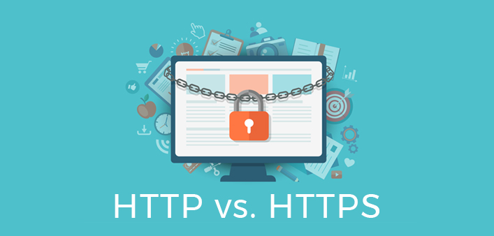 How to secure your website with HTTPS