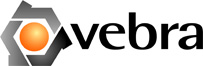 vebra website feed integration