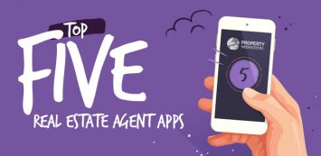 Top Estate Agent Apps