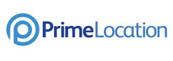 Prime Location Discount Logo