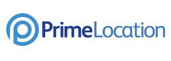 Prime Location Discount Logo