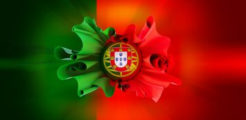 Succeed In Portugal Real Estate