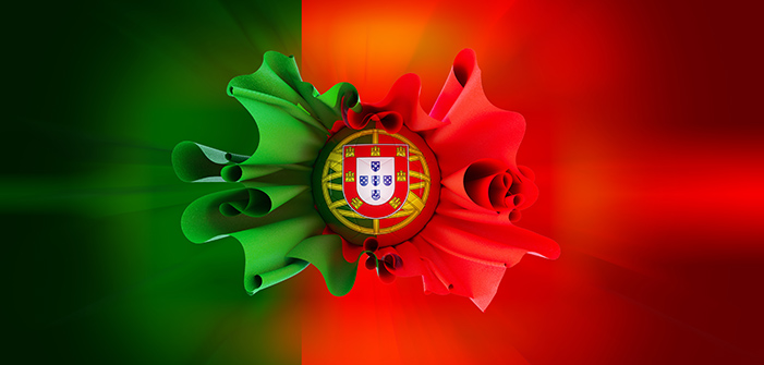 How to succeed in Portuguese Real Estate