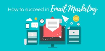 Email Marketing Tips For Estate Agents