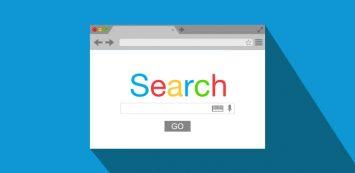 Get Seen By Google!