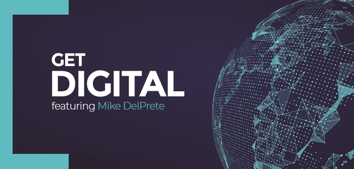 estate agents get digital mike delprete