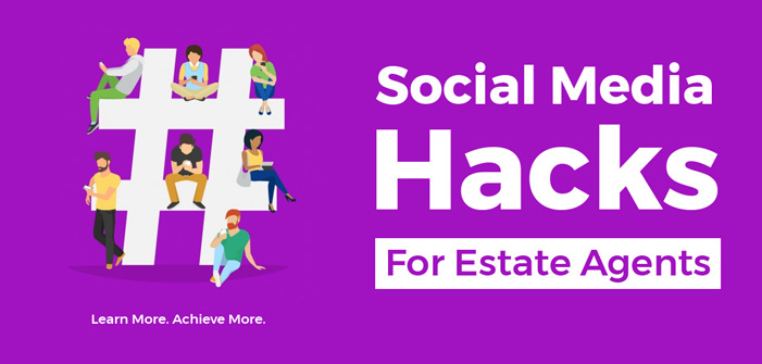 Introducing our FREE Social Media Hacks