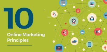 Online Marketing Principles
