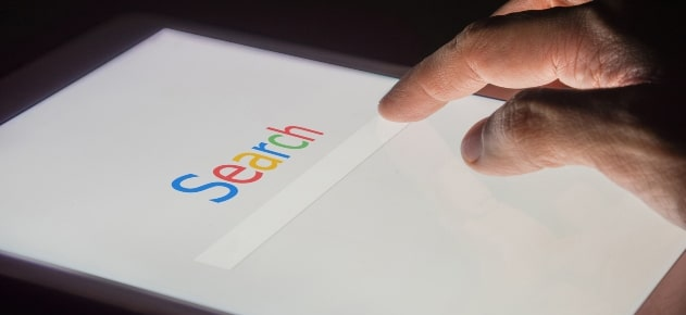A Simple Guide to Estate Agency SEO